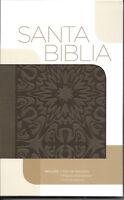 - Biblia Clasica Edicion Especial: Grafito (spanish Edition)