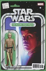 Star-Wars-31-MARVEL-COMICS-Christopher-Action-Figure-VARIANT-COVER-B