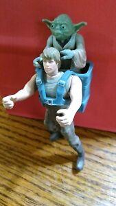 Star-Wars-Luke-Skywalker-and-Yoda-Dagobah-Jedi-Training-Empire-Strikes-Back-90-039-s
