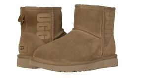 2019 STOCK CLEARANCE SALE: CLASSIC MINI ugg boots. Made in Australia. FREE Worldwide Shipping.