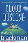 Cloud Busting by Malorie Blackman (Paperback, 2005)
