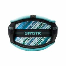 2018 Mystic Gem Womens Bruna Kajiya Waist Harness Black 180082 Kitesurfen Bars