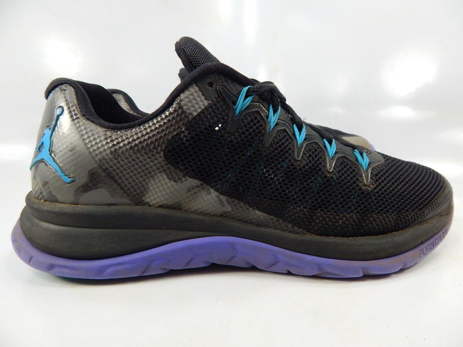 Nike Jordan Flight Runner 2 Größe US 8 M (D) Eu 41 Herren Laufschuhe 715572-007