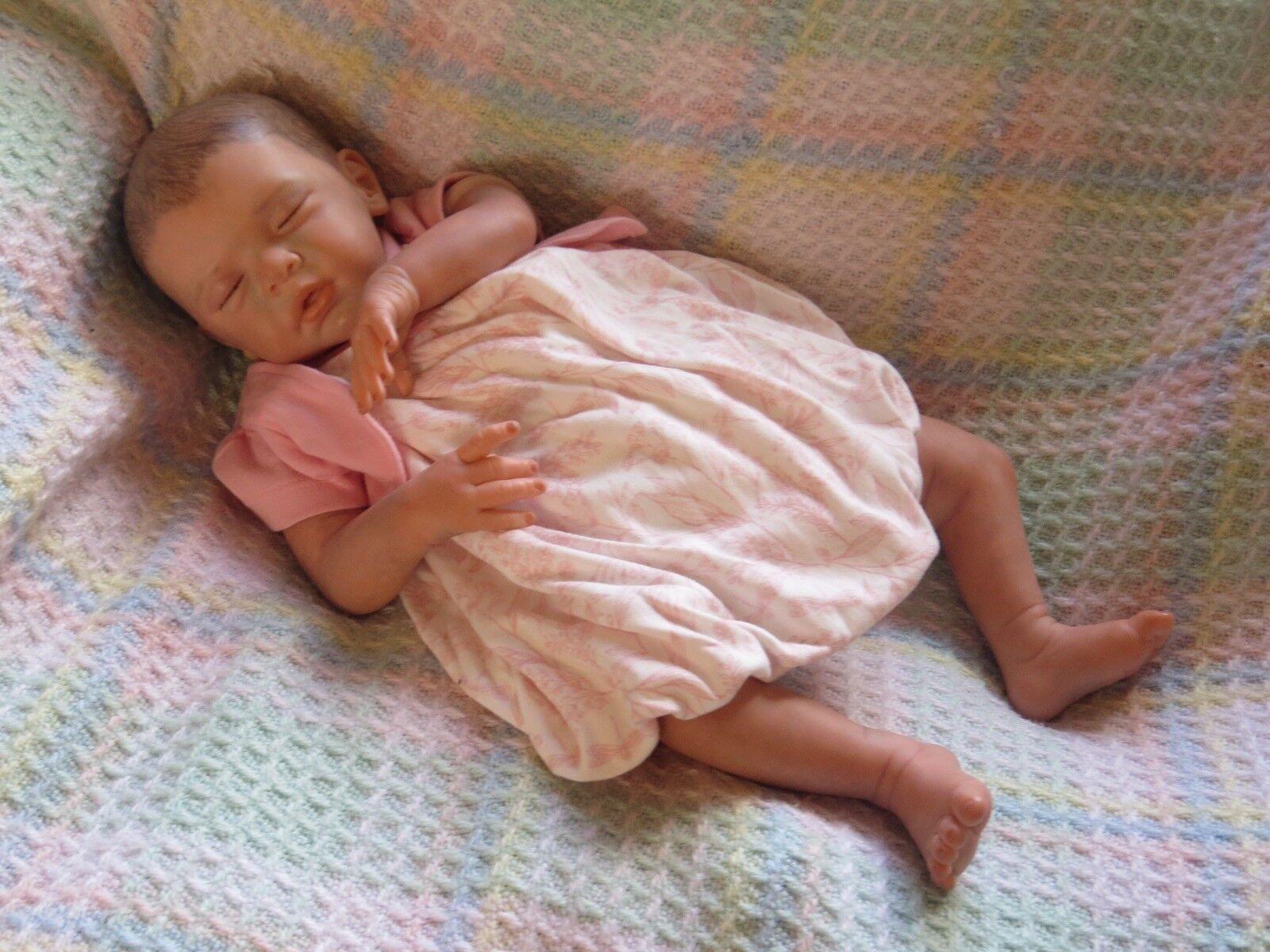 RINATO BABY GIRL Lauren ultima possibilità di acquistare prima di Natale