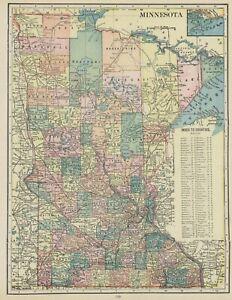 1910-Minnesota