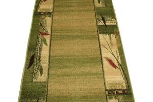 Laeufer-teppichlaeufer-Flur-Standard-Erba-Chrom-breite-70-80-100-cm-meterware