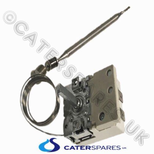 LINCAT OE7105 OE7103 OE7104 OE7105//F OPUS COMMERCIAL RANGE FRYER THERMOSTAT