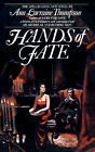 Hands of Fate by Ann Lorraine Thompson (Paperback / softback, 2000)