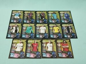 Topps-Match-Attax-Champions-League-2019-2020-Limited-Edition-aussuchen-19-20