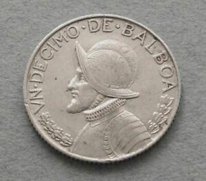 Panama-1-10-balboa-1962-ba160