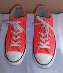 converse all star laces styles