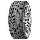 Pneumatici Michelin Alpina4xl 185 65 15 92t invernali