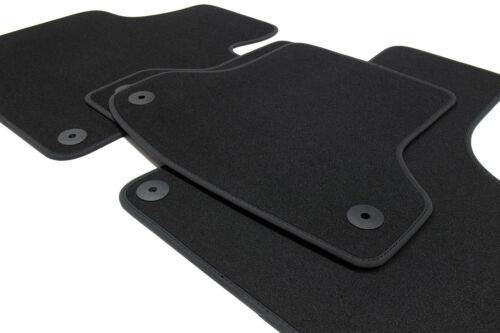 Funcionen tapices para Smart Fortwo Passion//Coupe a partir de año 2007-2014