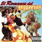 Romance del Reggaeton [PA] by Various Artists (CD, Oct-2006, Mock And Roll Records)