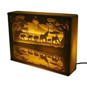 Paper-Carving-Studios-Night-Light-Papercut-Light-boxes-Papercut-Light-Paintings