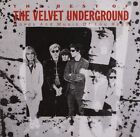 The Best of the Velvet Underground: Words and Music of Lou Reed by The Velvet Underground (CD, Oct-1989, Verve)