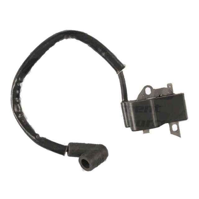 Ignition Coil for Husqvarna 124L 125L 125E 128L 128LD Trimmers # 545046701