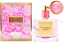 thumbnail 17 - 1-VICTORIAS-SECRET-COLOGNE-EDP-PERFUME-BREATHLESS-BASIC-INSTINCT-PARIS-U-CHOOSE