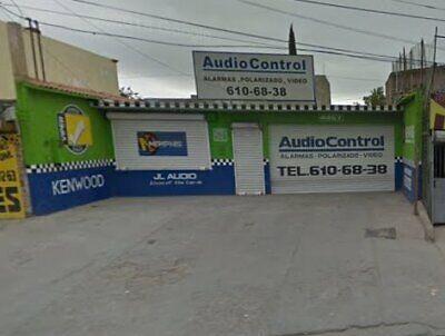 VENTA DE TALLER LOCAL PARA TALLER