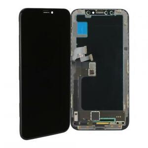 Apple-iPhone-X-10-Original-OLED-Hd-Ecran-Avec-3d-Touch-Verre-traitees