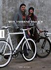 Cycle Love von Simon Akstinat (2013, Taschenbuch)