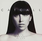 Catcall - Warmest Place CD Ivy League