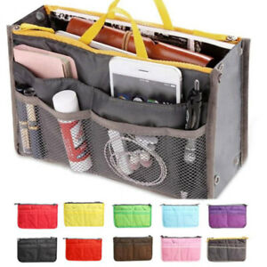 Large-Organizer-Toiletry-Cosmetic-Bag-Travel-Makeup-Storage-Case-Box-Container