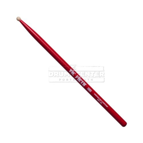 SD1JR Vic Firth American Custom Drum Stick SD1 Jr