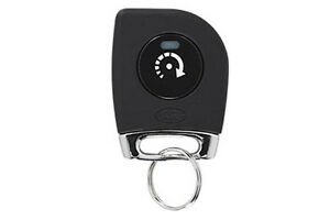 Automate-7113A-Supercode-1-Button-Remote-Transmitter-for-Auto-Mate-Remote-Start