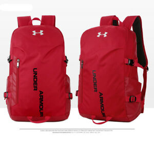 under armour riders backpack