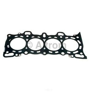 16 Valves DNJ HGS155 4G64 Engine Cylinder Head Gasket Set-SOHC Eng Code