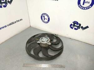 Electric-Fan-3409145-Ford-Focus-Lim-CB8-Ambient-0-10