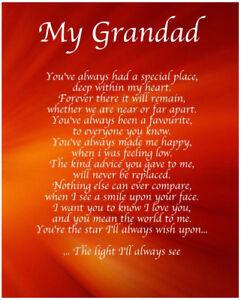 Personalised-My-Grandad-Poem-Birthday-Christmas-Gift-Present