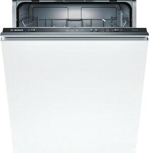 Bosch-Geschirrspueler-SMV24AX00E-Vollintegrierbar-Einbau-Spuelmaschine-60-cm-A