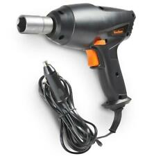 facom 1 drive dynapact manual impact wrench torque multiplier nm 300 rh ebay co uk