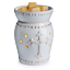 Large-Illumination-Candle-Warmers-Use-With-Your-Favorite-Scented-Wax-Melts-Tarts thumbnail 5