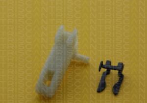 Seilzug Kupplungsbetätigung Triscan 8140 28901