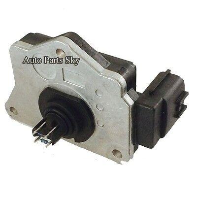 New MASS AIR FLOW Sensor AFH45M-46 for Nissan Sentra Altima etc