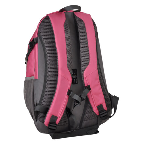 "15.6/"" Laptop Women /& Men Waterproof Backpack Outdoor Travel Hiking Bag for 14/"""