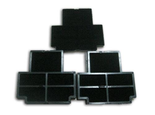 4 PK3D Heart Frame Key BlanksKW1 66