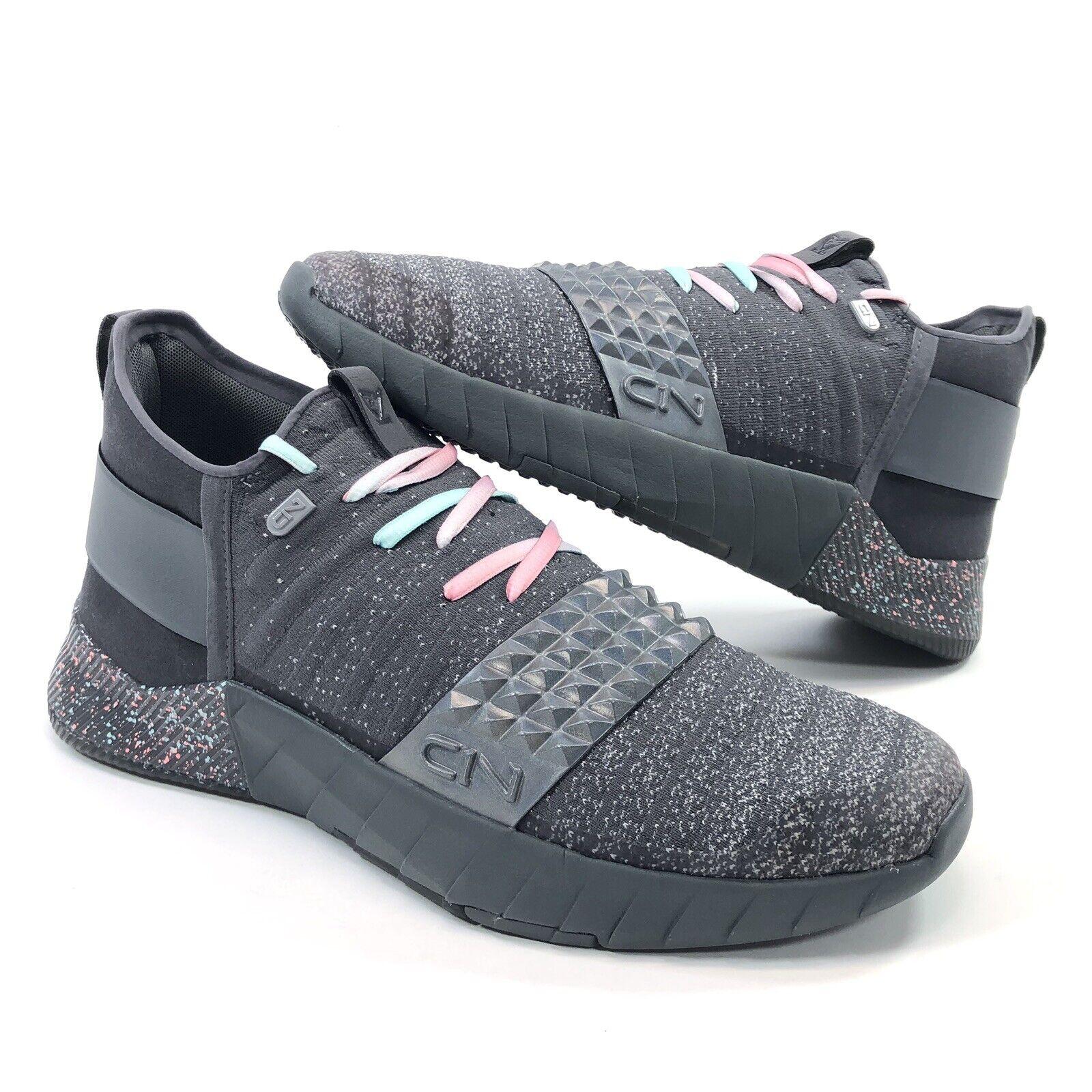 C1n Trainer Shoes Cam Newton