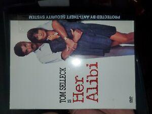 Her-Alibi-DVD-1998-NEW