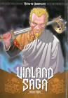 Vinland Saga 4 by Makoto Yukimura (Hardback, 2014)