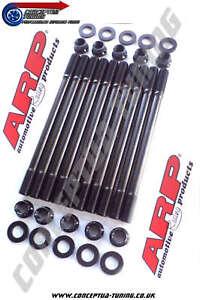 Uprated ARP Head Stud Kit 202-4302 - For S13 200SX CA18DET Turbo