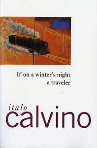 If-on-a-Winter-039-s-Night-a-Traveler-by-Italo-Calvino