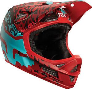 Image is loading Fox-Racing-Rampage-Pro-Carbon-MIPS-Helmet-Cauz- 555fbc0026