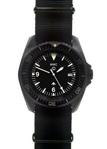 MWC-PVD-Military-Divers-Watch-Quartz-with-Sapphire-Crystal-and-Ceramic-Bezel