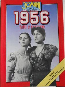 30-ANNI-DELLA-NOSTRA-STORIA-1956-ERI-EDIZIONI-RAI-FABBRI-1984