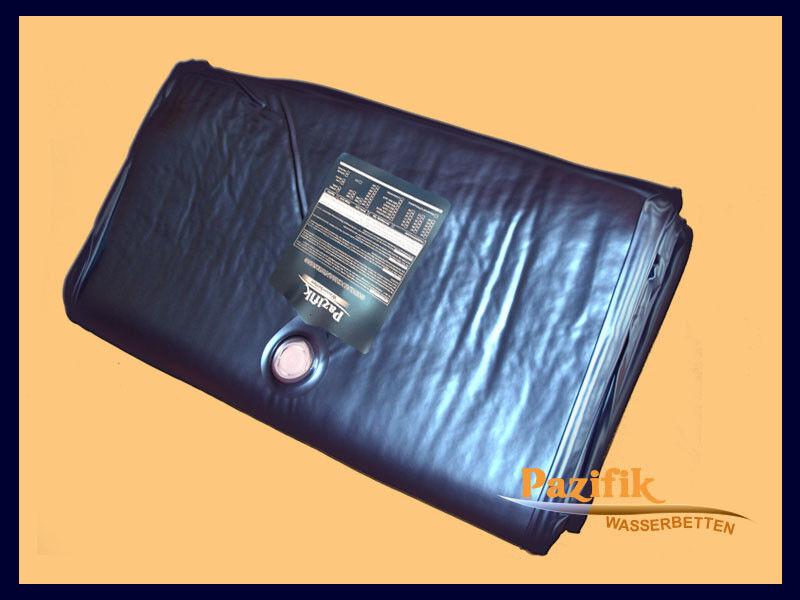 Wasserkerne   Softside Mono   160x200-160x220
