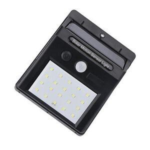 Waterproof-LED-Solar-Power-PIR-Motion-Sensor-Wall-Light-Outdoor-Garden-Lamp-G9A